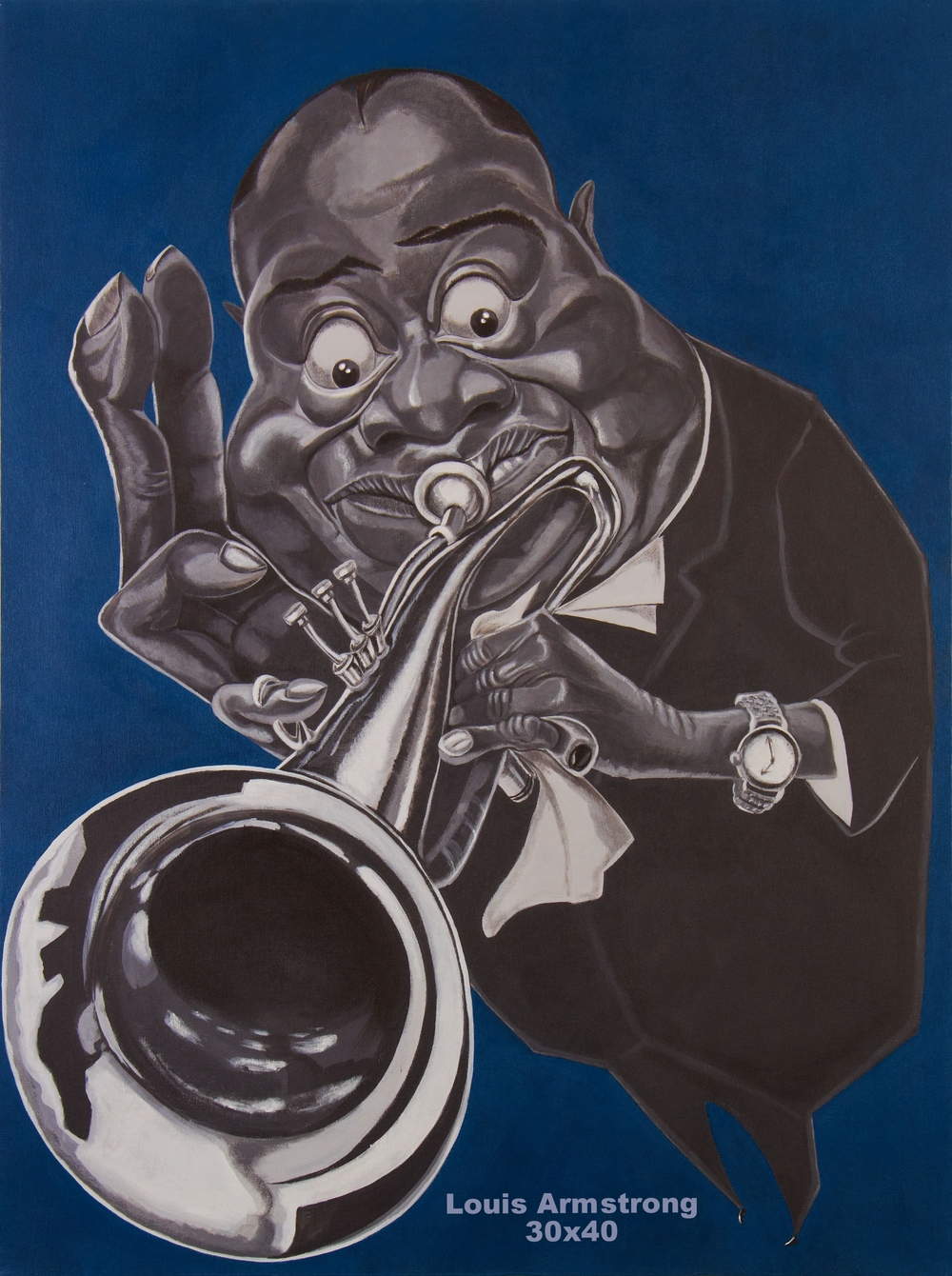 Louis Armstrong.jpg