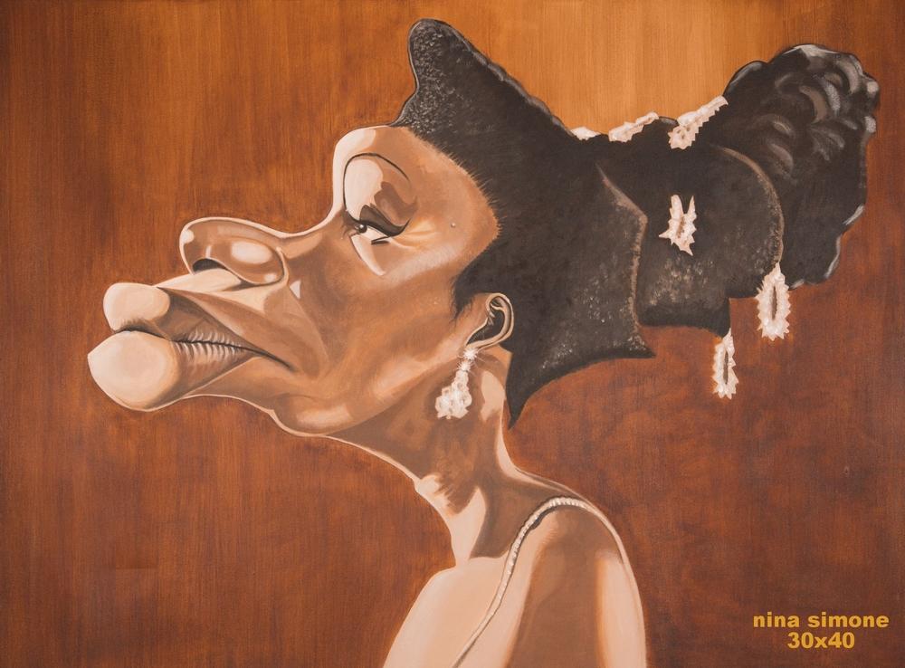 Nina Simone 30 x 40.jpeg