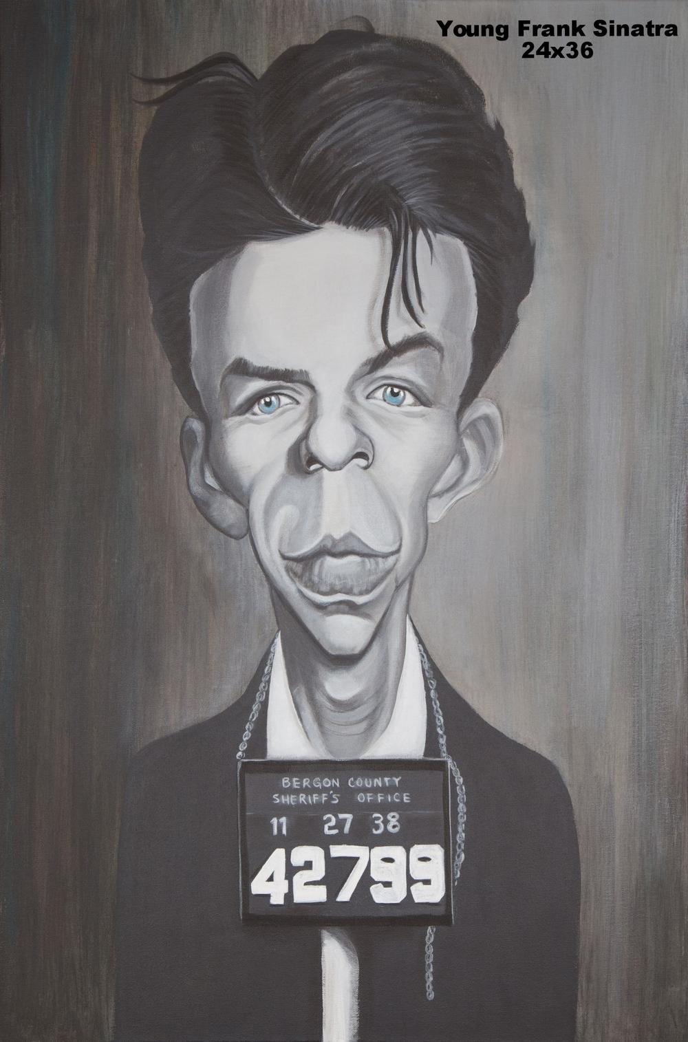 Frank Sinatra 24 x 36.jpeg