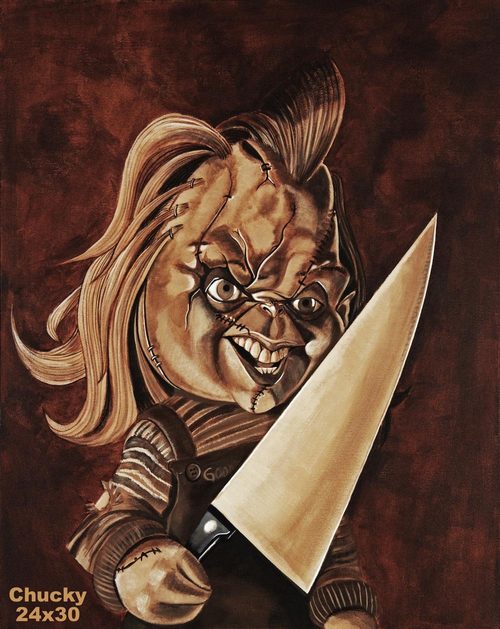 Tasiir Final Chucky IMG_071122.jpg