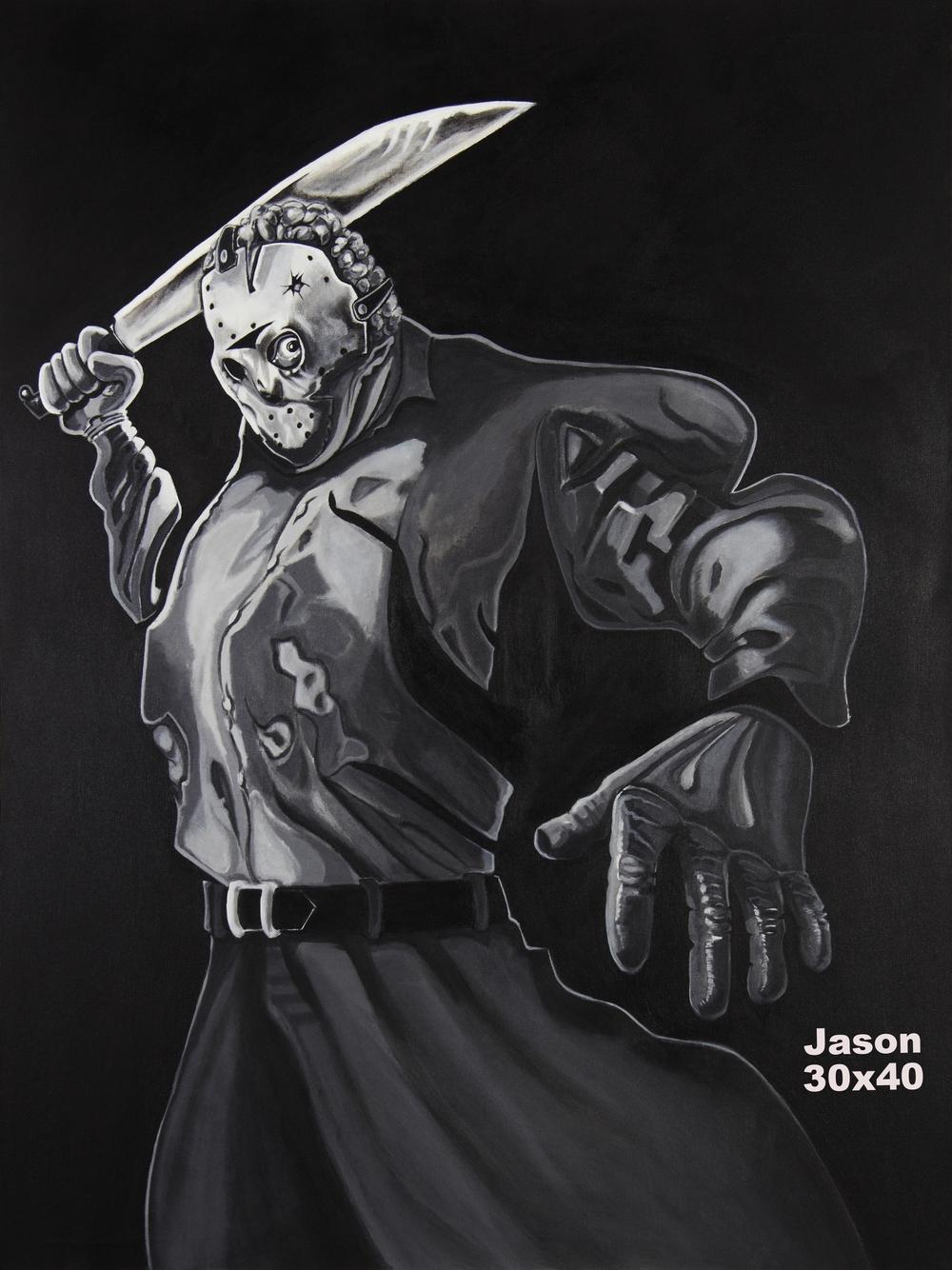 Tasiir Final Jason IMG_068809.jpg