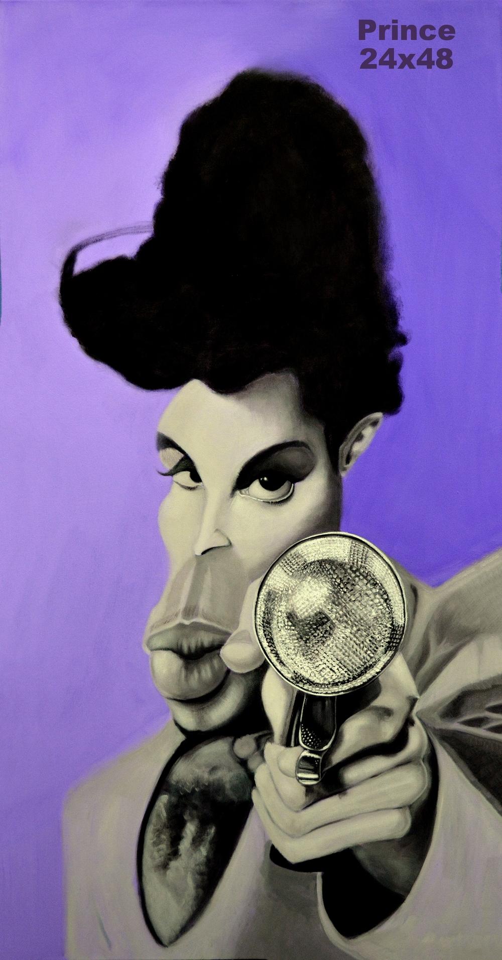 Prince Headshot Half.jpg