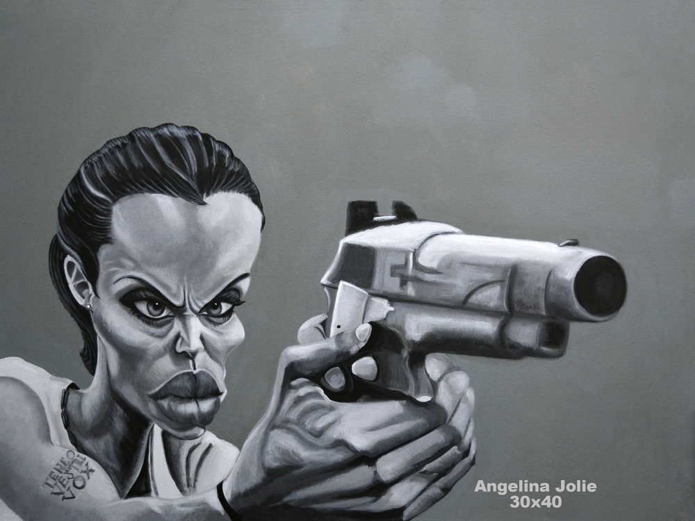 Angela half.jpg