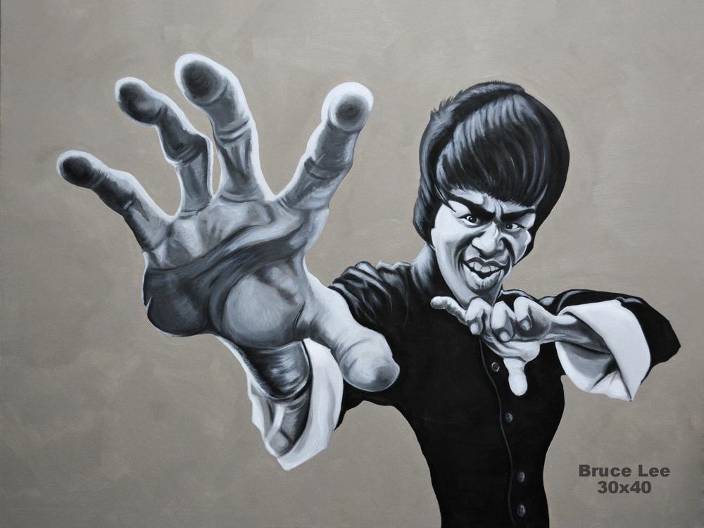 Bruce Half.jpg