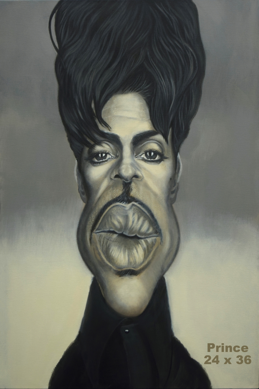 Prince new half.jpg