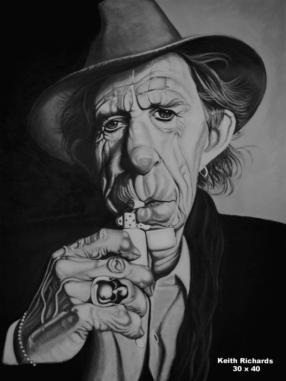Keith Richards Half.jpg