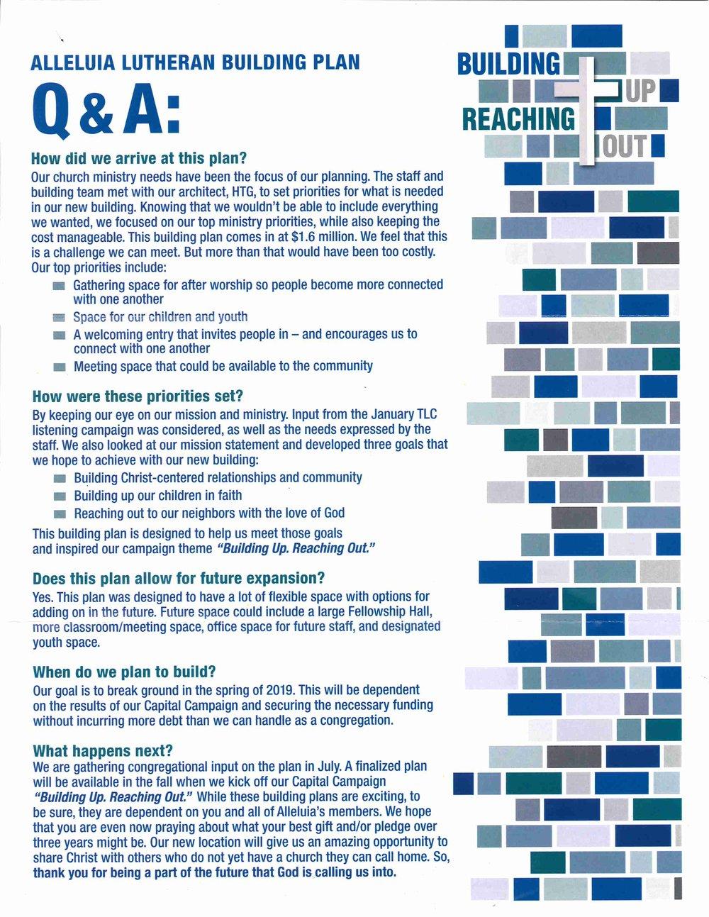 Building Q & A.jpg