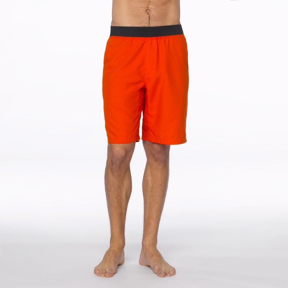 Mojo Shorts