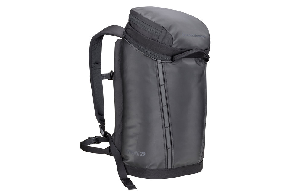 BLACK DIAMOND CREEK TRANSIT 22L - $99.95