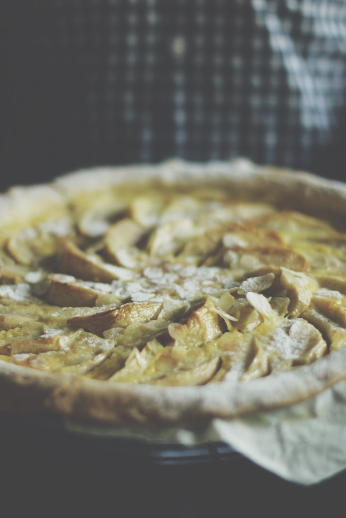 SHAREAT-Apfel-Mandel-Tarte