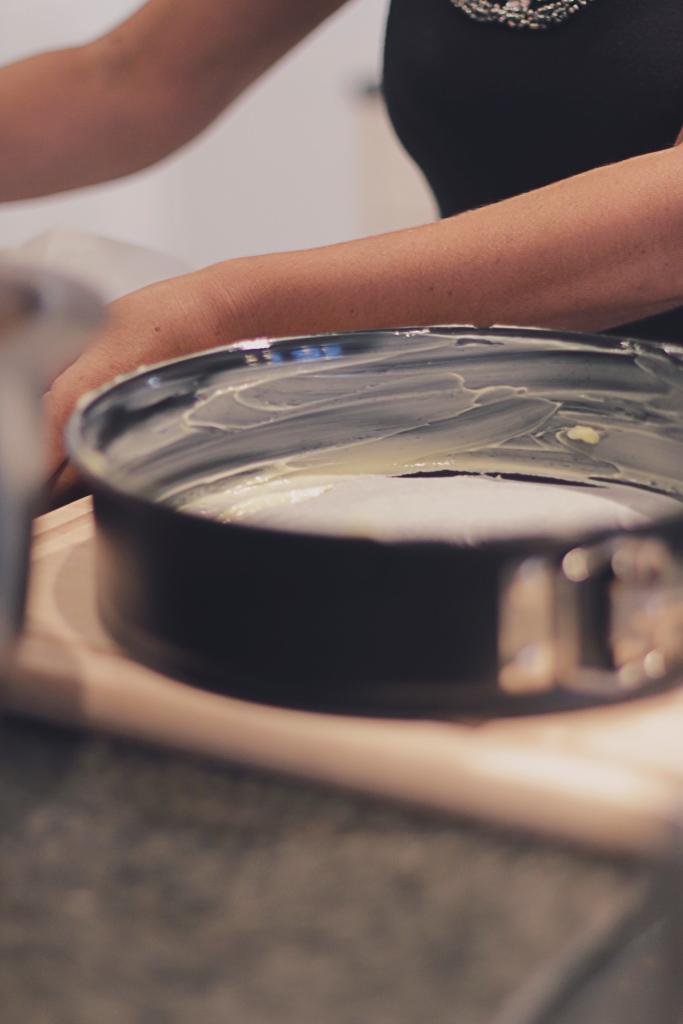 SHAREAT-Feigen-Cheesecake