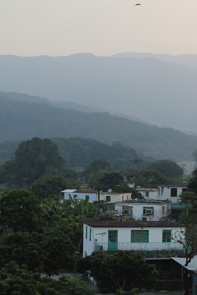 SHAREAT-HONG-KONG