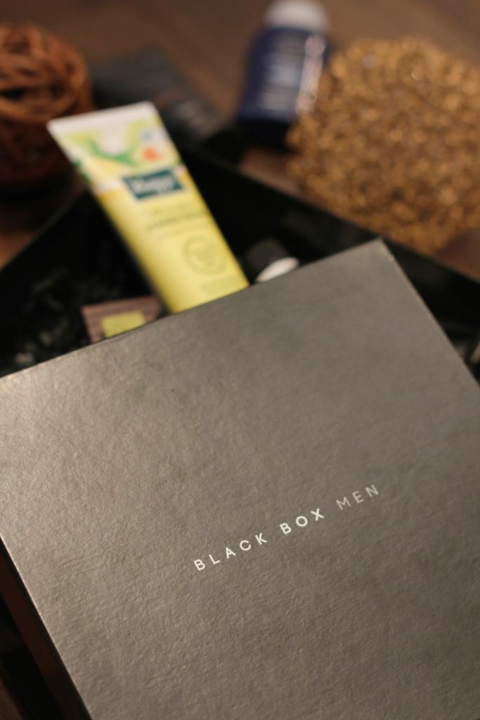 SHAREAT-BlackBoxMen