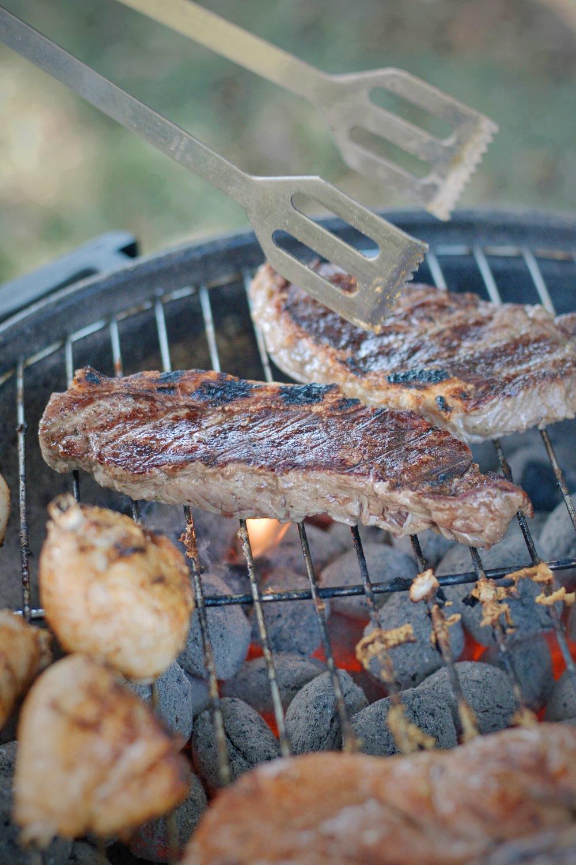 SHAREAT-Steak-mit-Chimichurri