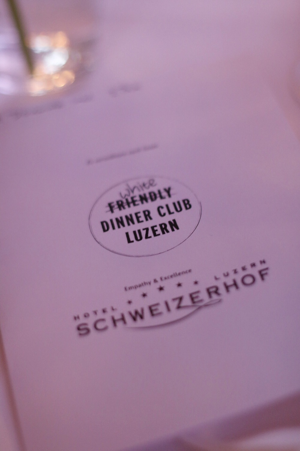 SHAREAT-white-dinner-club-luzern