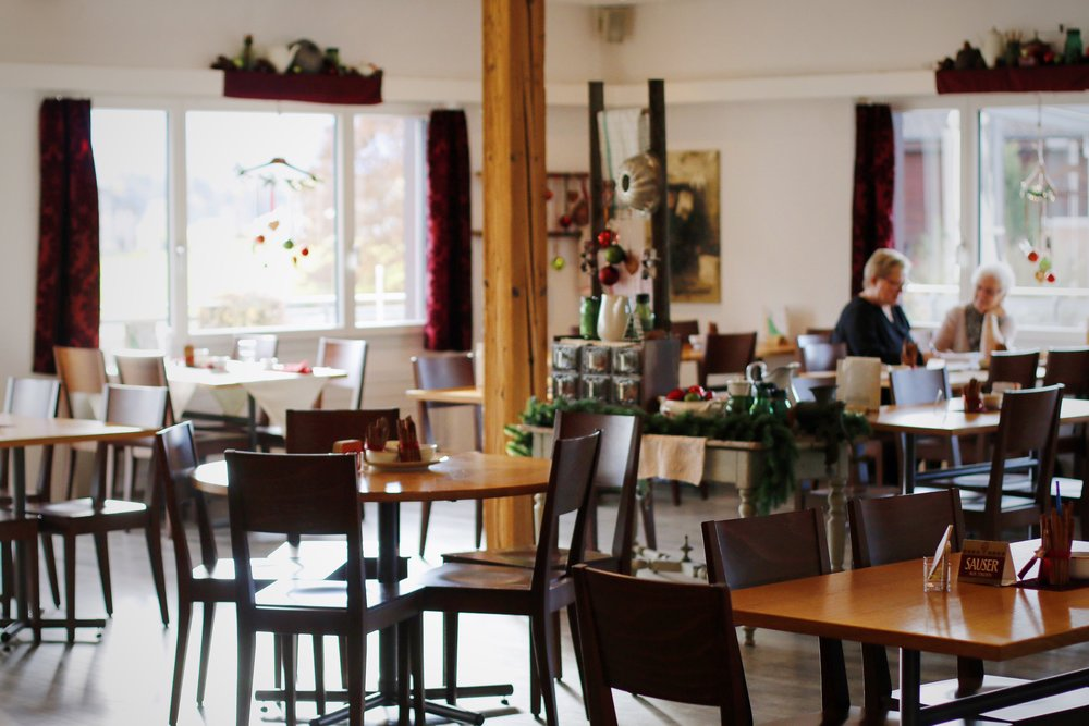 SHAREAT-Restaurant-Kreuz-Inwil