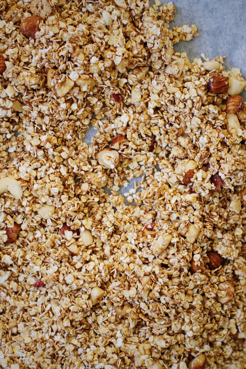 SHAREAT-Winter-Granola