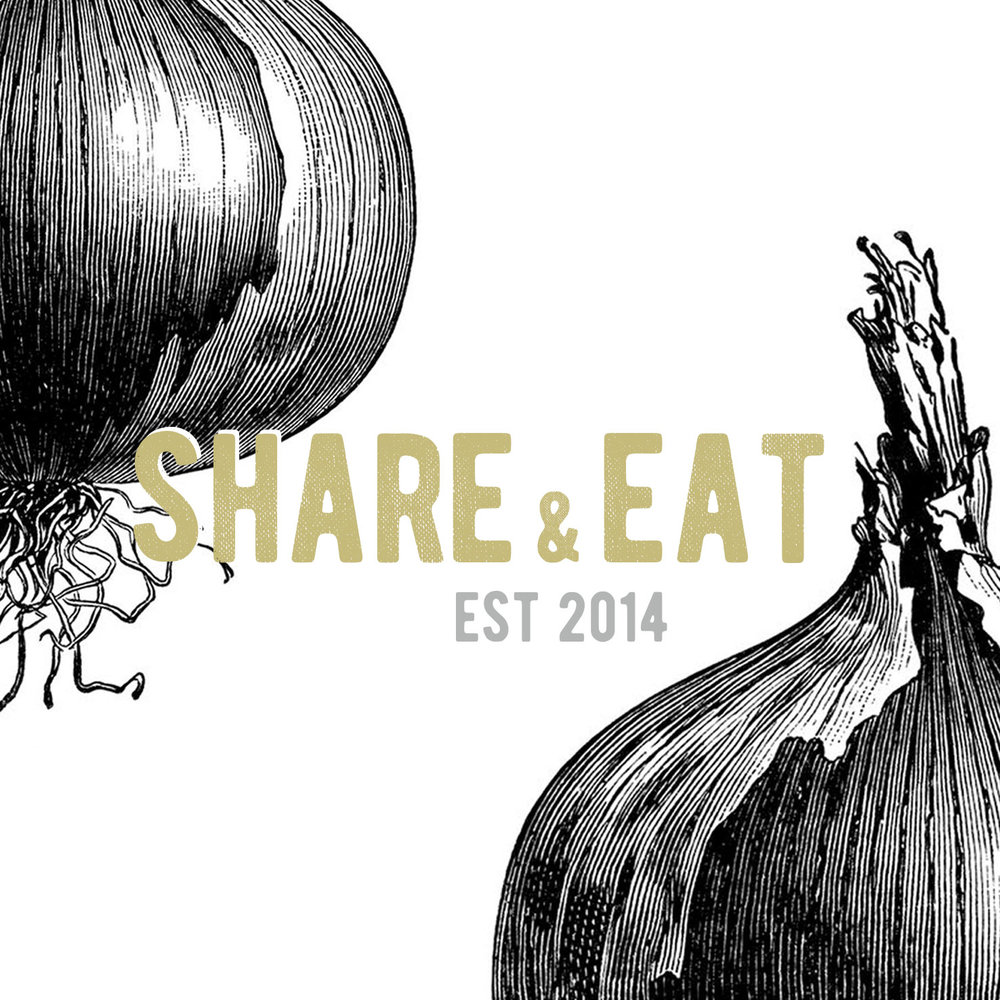 SHARE-and-EAT-Logo