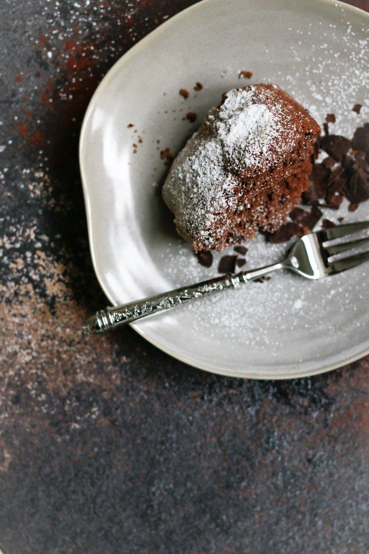 SHARE-and-EAT-Schokoladenkuchen-mit-Rotwein