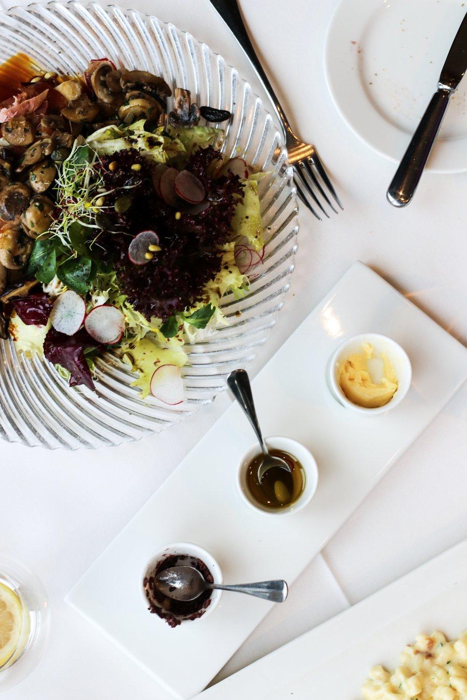 share & eat - des balances