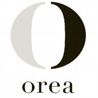 share & eat - Partner - orea.png