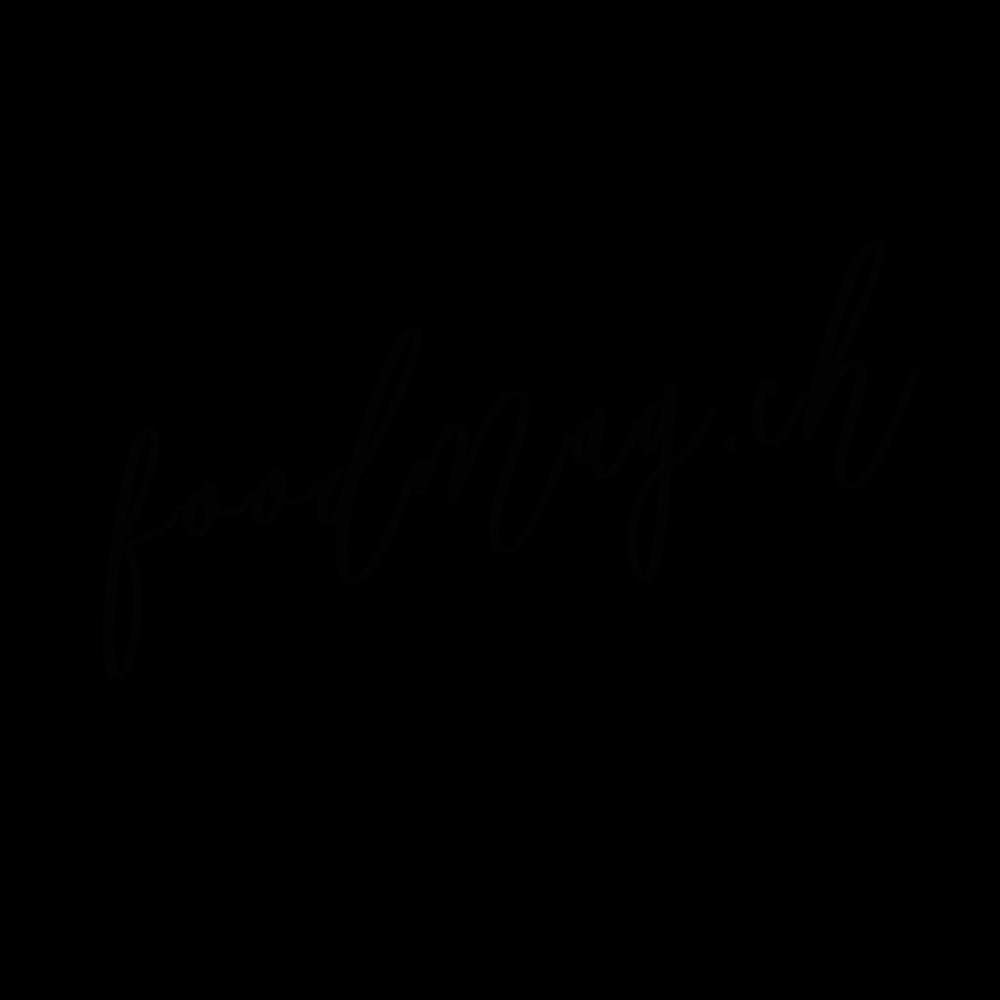 Foodmag-Logo.png