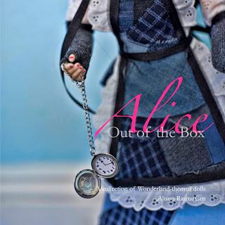 Alicecover.jpg