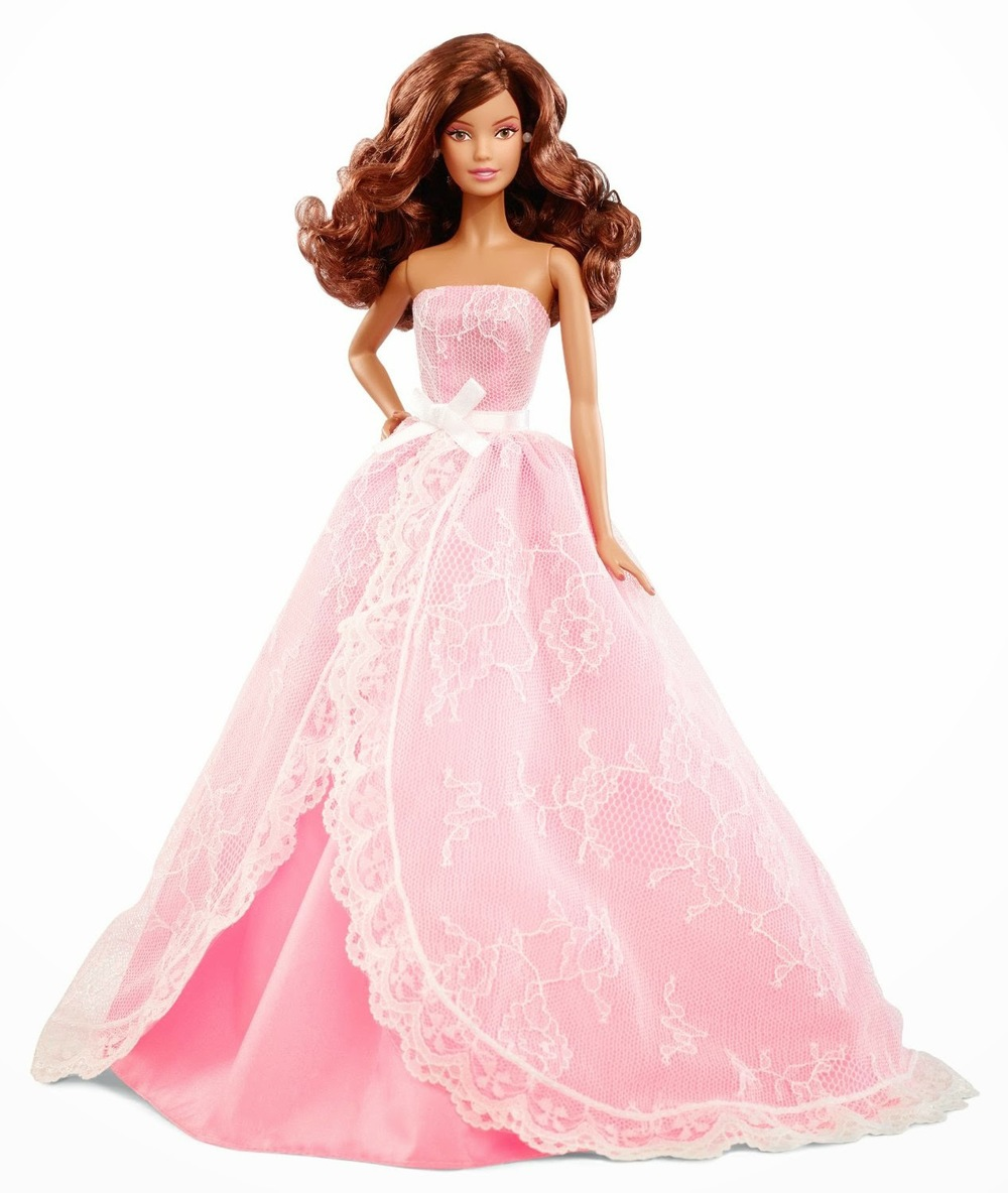 cjy58-barbie-2015-birthday-wishes-brunete-doll-mattel-3.jpg