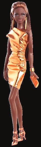 2015-the-barbie-look-ethnic-aa-red-carpet-barbie-doll-pre-order-3.jpg