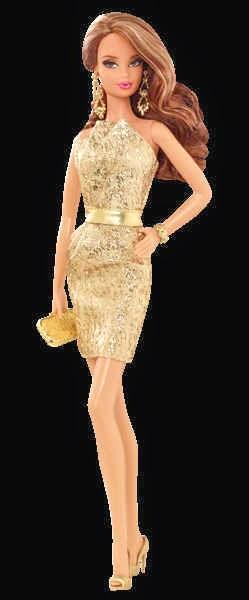 2015-the-barbie-look-redhead-red-carpet-barbie-doll-pre-order-3.jpg