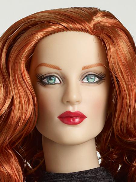 Jean Grey, Phoenix (Duchess)