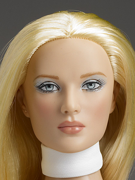 Emma Frost (Breathless)