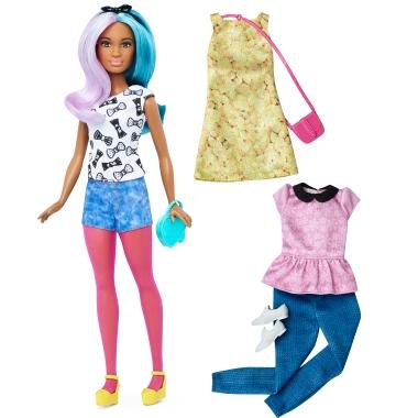 Blue Violet Petite gift set