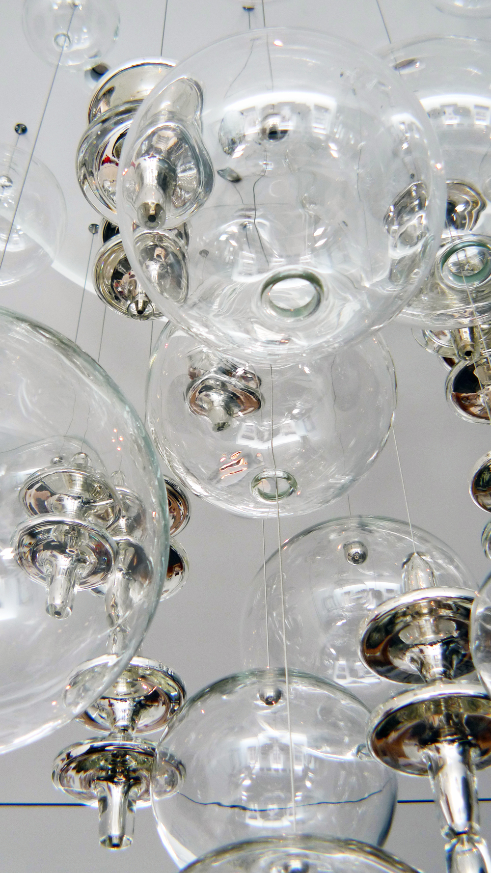 SEI+studio_Paige_West_Chandelier.jpg