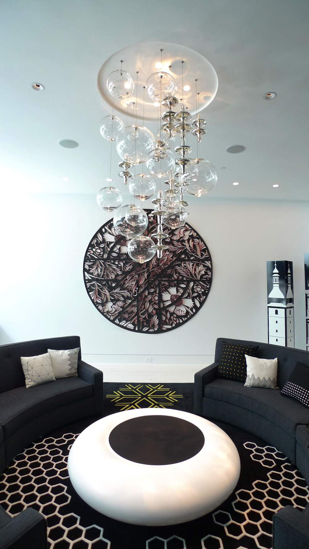 SEI_studio_Paige_West_full+Chandelier.jpg