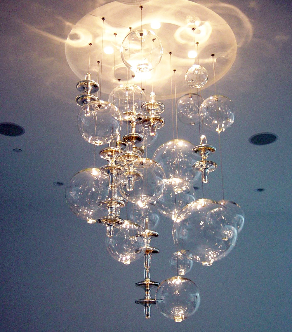 SEI+studio_Paige_West_Chandelier_2.jpg