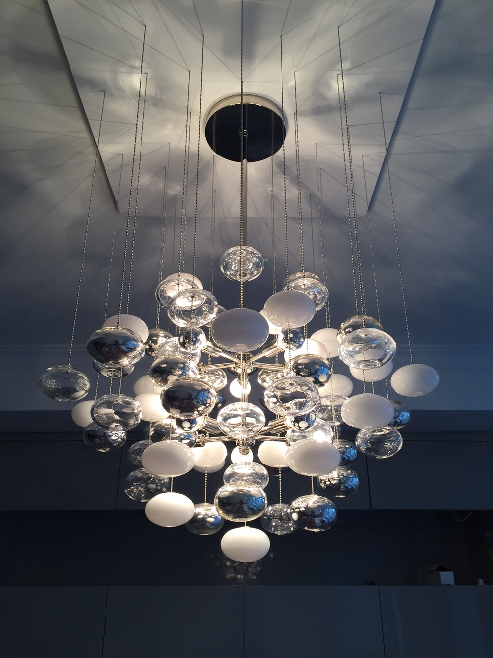 SEI+studio_Bubble_Chandelier.jpg