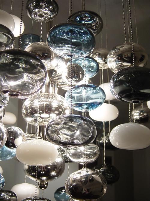 sei+studio+custom+glass+design+nyc+123