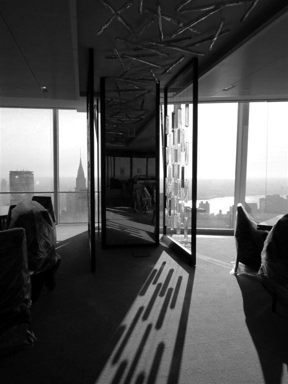 Sei+Studio+nyc+custom+glass+Bank+of+America+executive+dining+penthouse+4.jpg