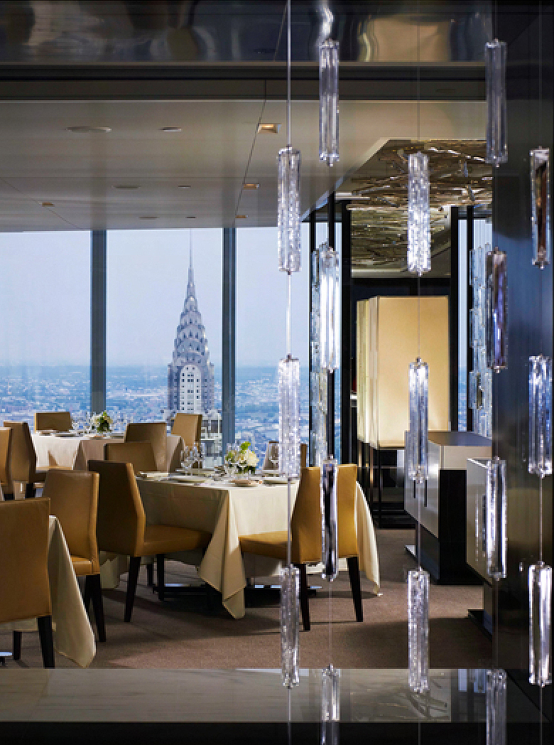 Sei+Studio+nyc+custom+glass+Bank+of+America+executive+dining+penthouse+1.jpg