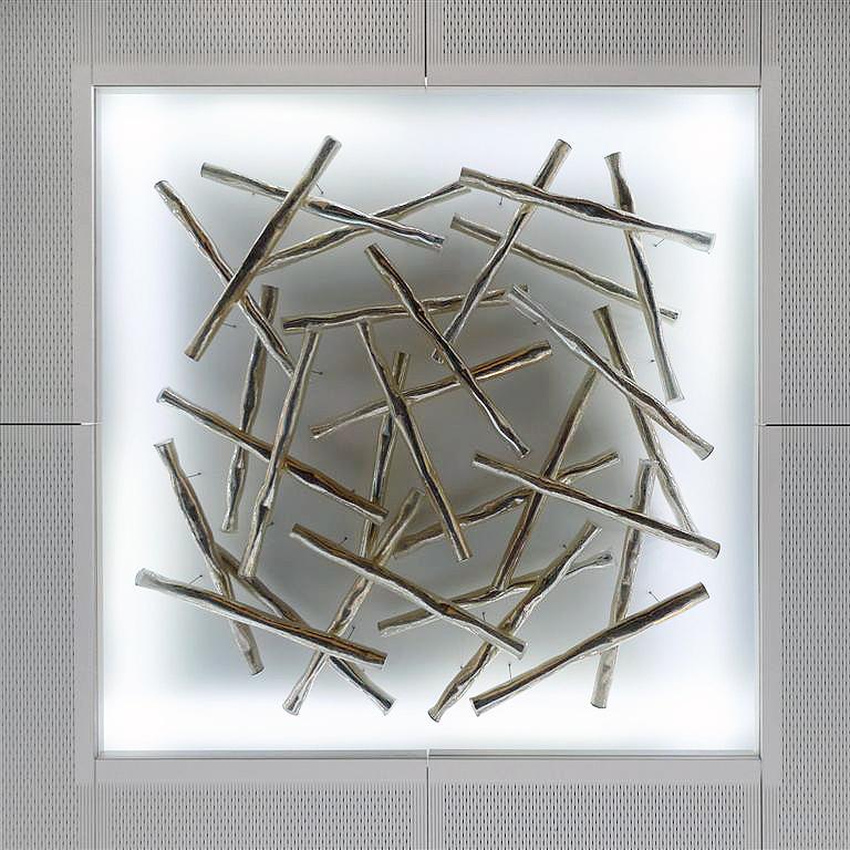 Sei+Studio+nyc+custom+glass+Bank+of+America+executive+dining+penthouse+6.jpg