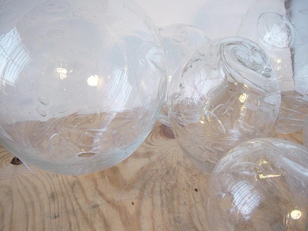 sei+studio+custom+glass+design+nyc+w+hotel+seoul+3.jpg