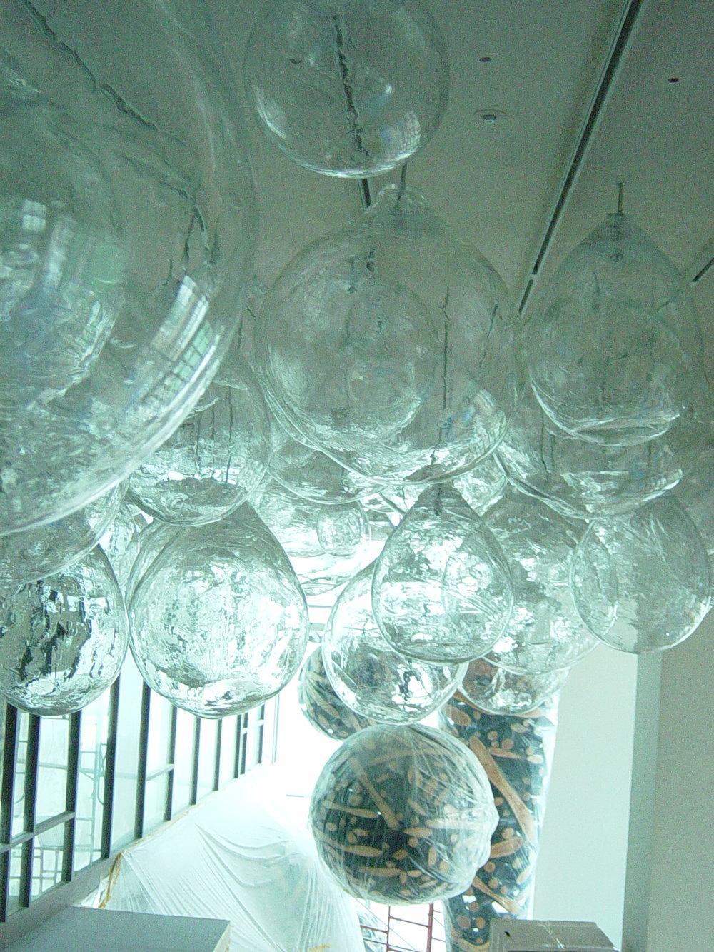 sei+studio+custom+glass+design+nyc+w+hotel+seoul+11.JPG
