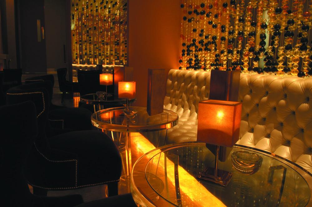 sei+studio+custom+glass+nyc+Jumeirah+Carlton+Tower+London+1.jpg