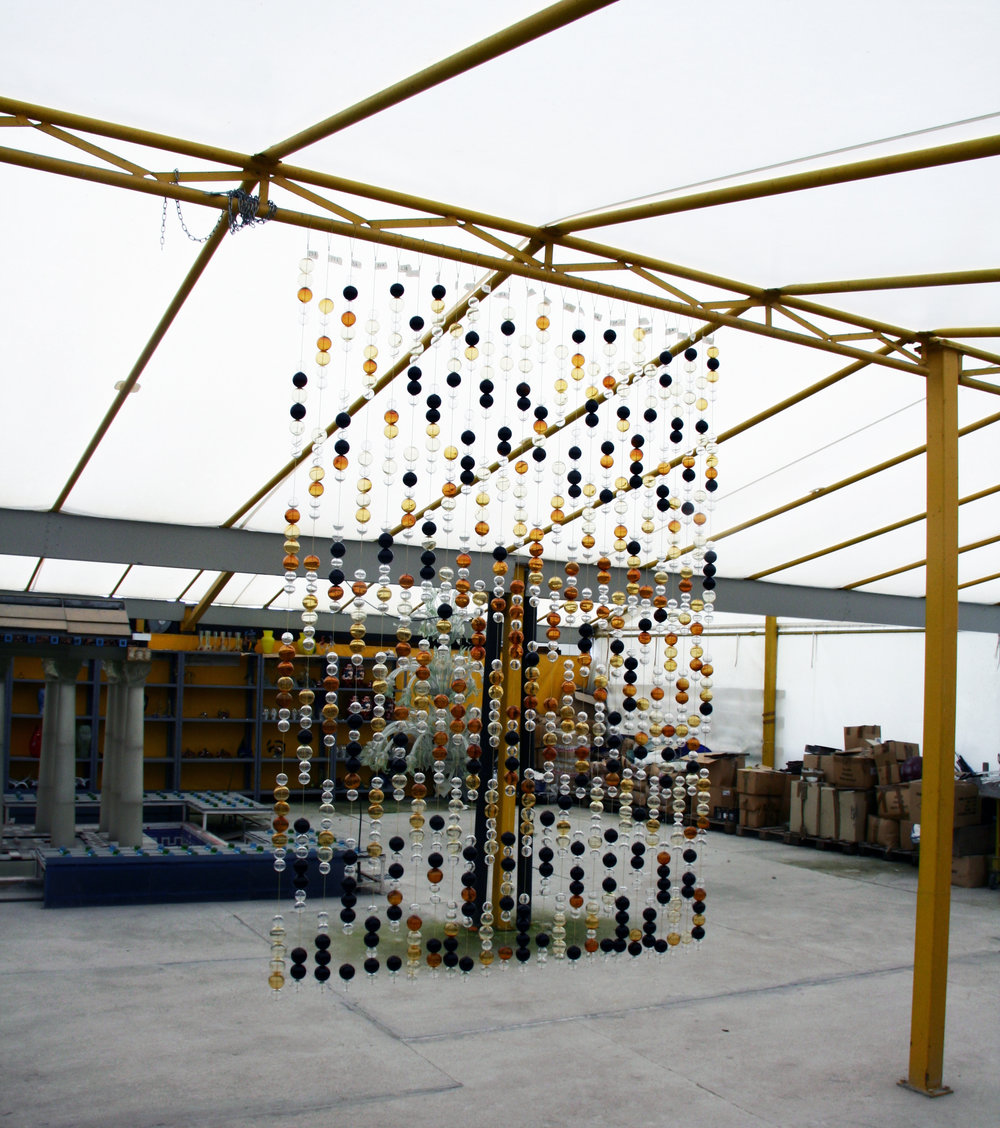 sei+studio+custom+glass+nyc+Jumeirah+Carlton+Tower+London+6.JPG