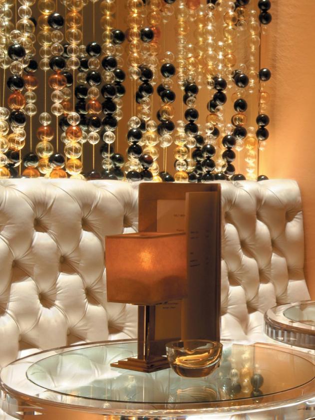 sei+studio+custom+glass+nyc+Jumeirah+Carlton+Tower+London+10.png