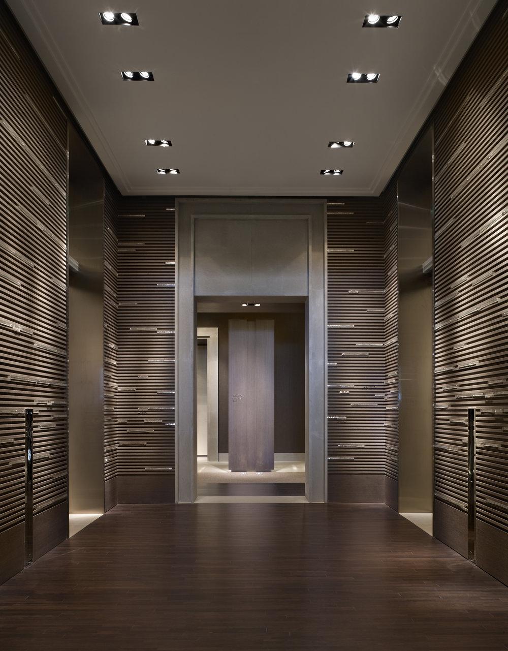sei+studio+custom+glass+design+nyc+park+hyatt+1+cropped.jpg
