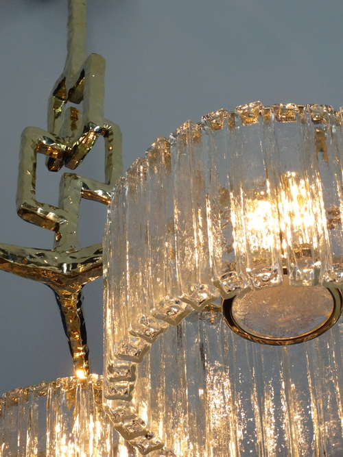 sei+studio+glass+chandelier+private+residence-1.jpg