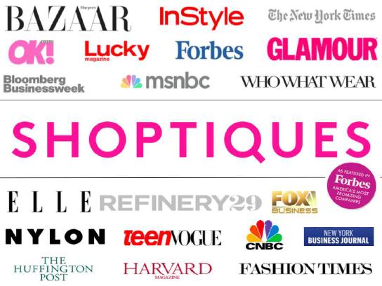 Shoptiques featured picture.PNG