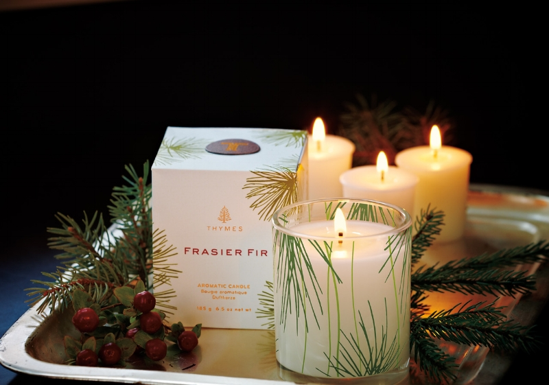 Thymes-Frasier-Fir-Aromatic-Candle-Tray-Shot-X2.jpg